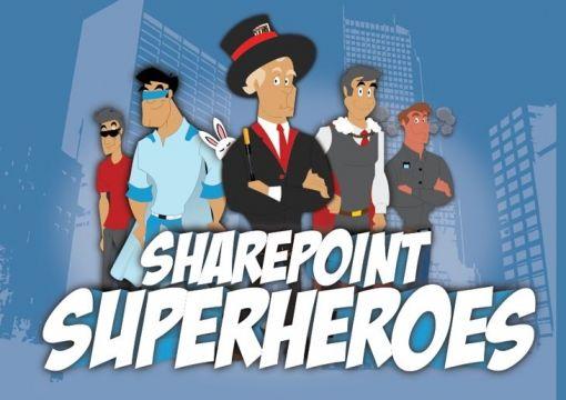 all_superheroes_18-07_v2