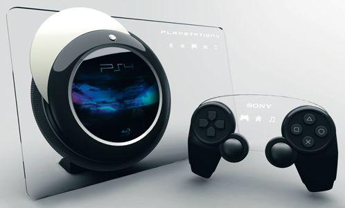Alle nieuwe consoles aangekondigd op de E3 dit jaar