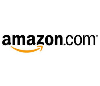 Amazon: 'E-books worden meer verkocht dan echte boeken'