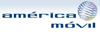 América Móvil wil KPN overnemen