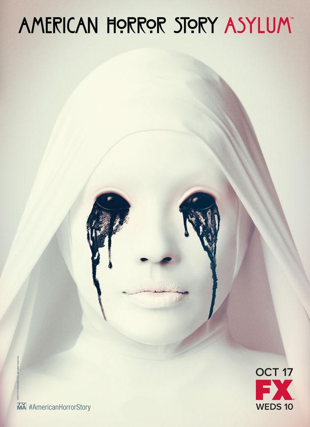 American Horror Story: horror 2.0 dankzij social media