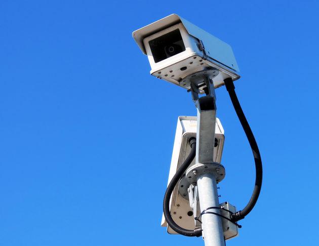 Amerika bezorgd over gezichtsherkenning technologie