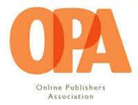 Amerikaanse online uitgevers gebruiken veel native advertenties