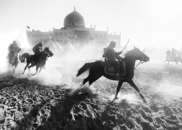 Amir_Hoosein-Kamali_Iran_Shortlist_Open_Arts-and-culture_2016
