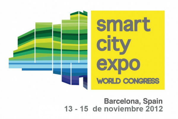 Amsterdam winnaar van Smart City World Congress Award