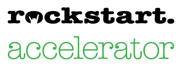 Amsterdamse startup-machine van Rockstart komt met extra-intensief-programma