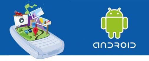 Androidcommunity toont eerste echte Android demo