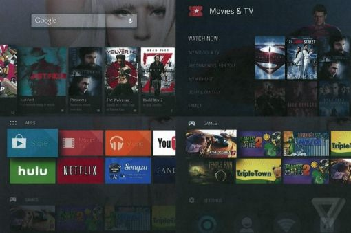 androidTV1