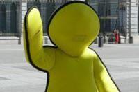 AOL vernieuwt Nederlandse portal