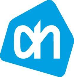 Appie overstijgt traditionele DM met bonusdata