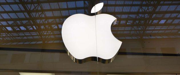 apple-1440-22