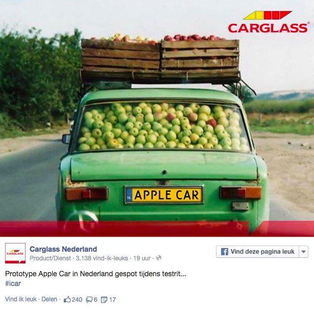 apple_car_carglass