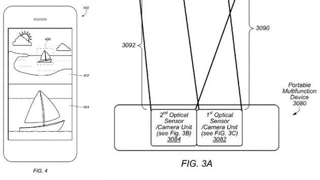Apple-Duo-Cam-PAtent
