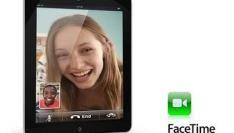 Apple iPad 2 komt met 5 nieuwe features