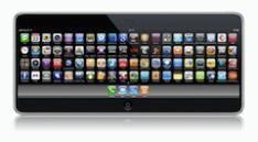 Apple iPhone 4G gekte, yes hij heeft een betere camera [Breaking]