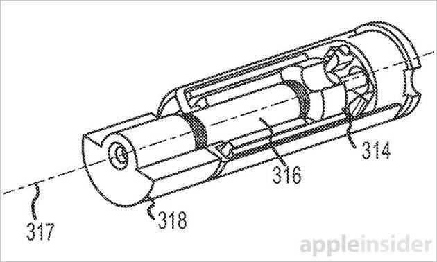Apple-Patent-Vallen-a