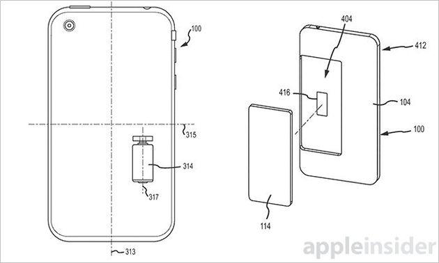 Apple-Patent-Vallen-c