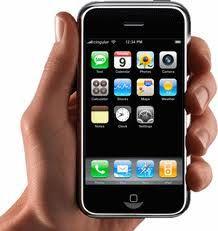 Apple's iPhone meer waard dan heel Microsoft