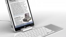 Apple Tablet 35 Concepten