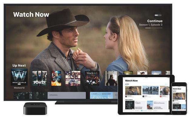 apple-tv-interface-g4