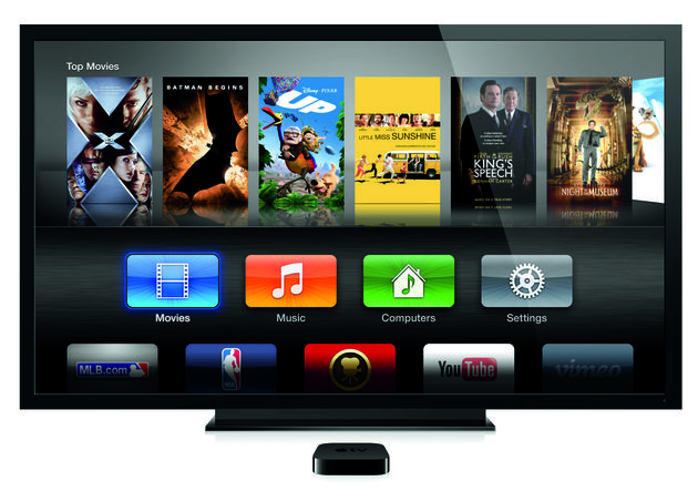 apple-tv-screen