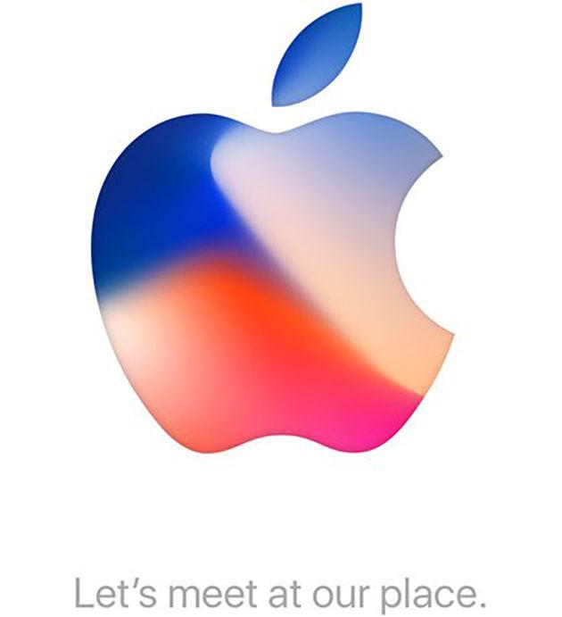 apple-uitnodiging