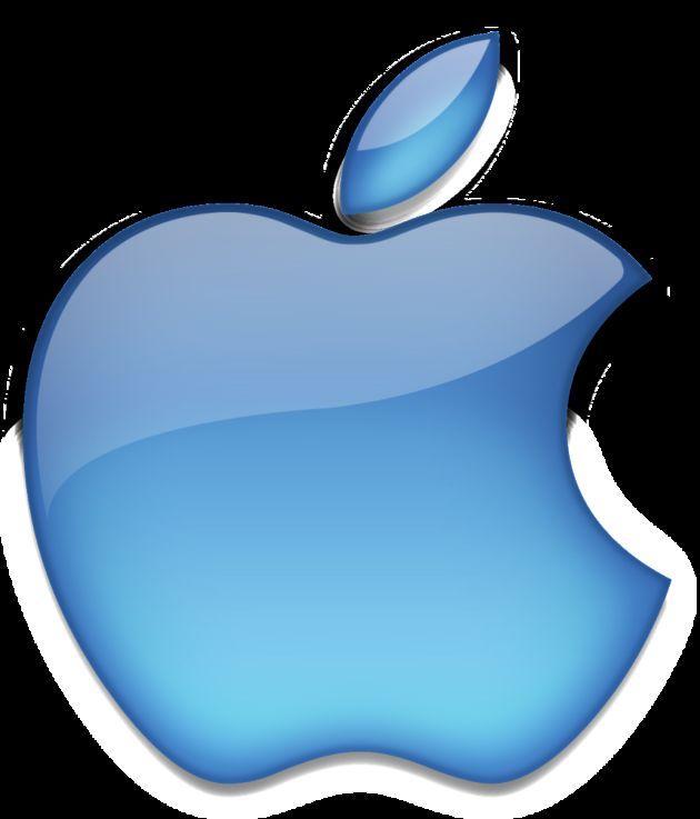 Apple verkocht 47,8 miljoen iPhones en 22,9 miljoen iPads