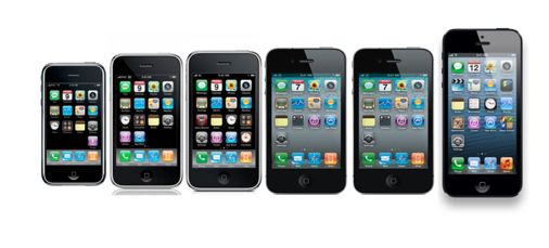 Apple Vs. Samsung: Wie wint aan innovativiteit?