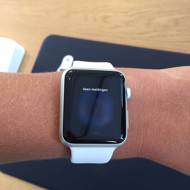 apple-watch-02