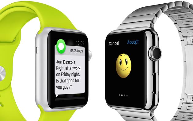 Apple-Watch-a