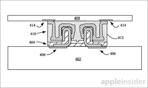 Apple-Waterproof-a