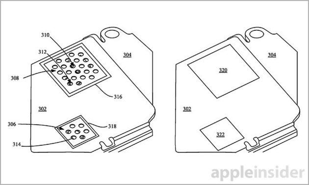 Apple-Waterproof-b