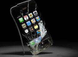 Apple zegt sorry in het Chinees