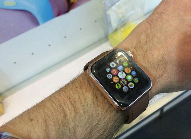 applewatchces