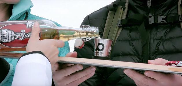 apres_ski_gadget