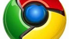 Artiestenthema's voor Google Chrome