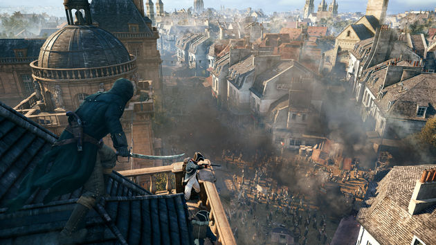 assassins-creed-unity-gameplay