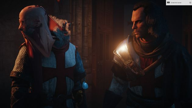 assassins-creed-unity-patch