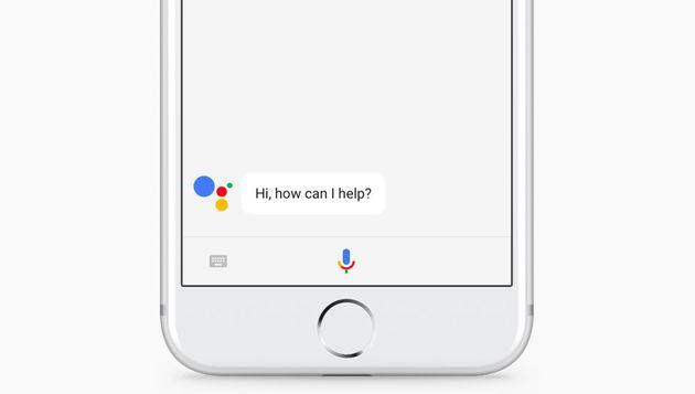 assistant-google