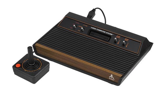 Atari-2600-Wood-4Sw-Set