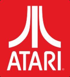 Atari VS vraagt uitstel van betaling aan
