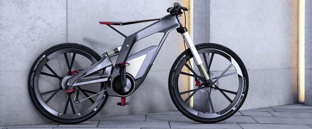 audi-e-bike-wo-rthersee-2