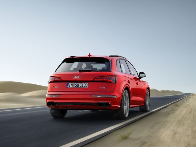 Audi SQ5 TFSI_3