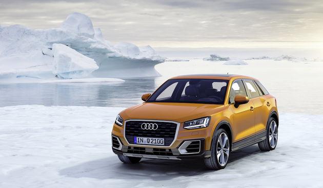 Audi_Q2_voorkant