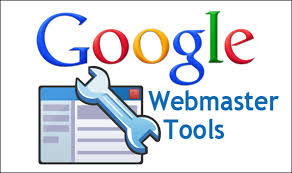 Auteur van een Webpagina? Laat Google er op zoeken!