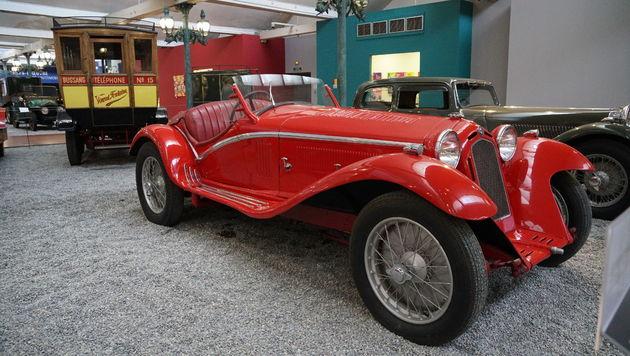 automuseum_mulhouse_alfa_romeo_1