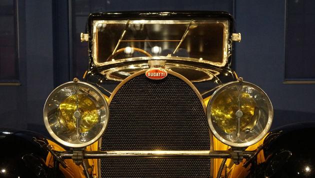 automuseum_mulhouse_bugatti_4