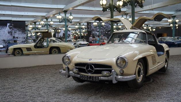 automuseum_mulhouse_mercedes