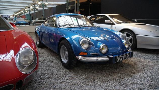 automuseum_mulhouse_renault_alpine