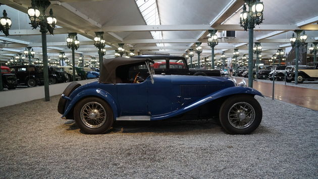 automuseum_mulhouse_tracta